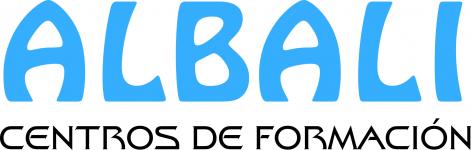 Campus Virtual de Albali Centros de Formación